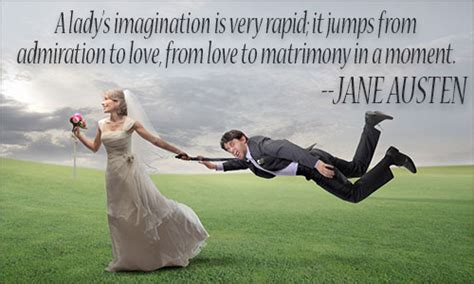 Wedding Blessing Robert Louis Stevenson by Marriage Quotes
