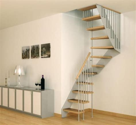 tight space stairs staircase ideas for small spaces tiny house loft stairs small space staircase stairs
