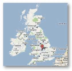 map uk birmingham courses 171 network milan