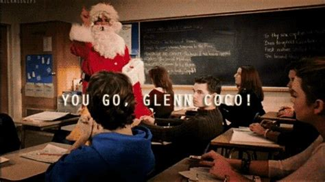 You Go Glen Coco Meme - you go glenn coco vrai pinterest