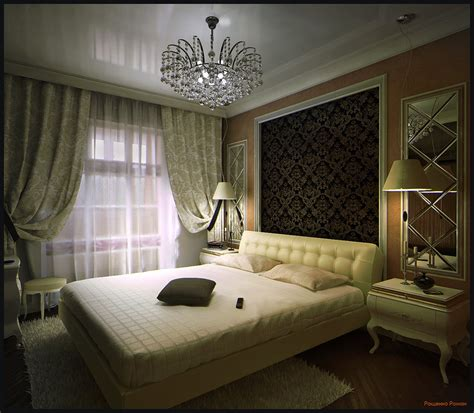 Interior Design Bedrooms Images 10 Beautiful Deco Bedroom Designs