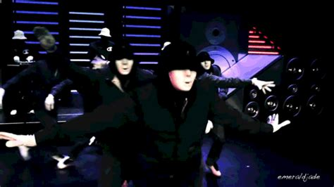 tutorial dance jabbawockeez diversity of movements