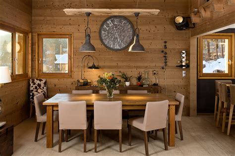 rustic dining room ideas 16 majestic rustic dining room designs you can t miss out