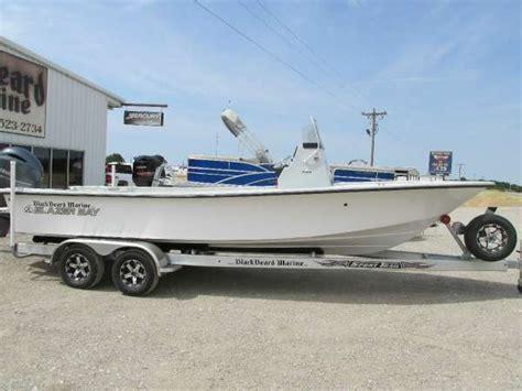 blazer boats for sale bay blazer boats boats for sale boats