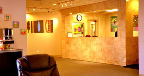 Detox Centers In Chicago by Sundance Methadone Clinic