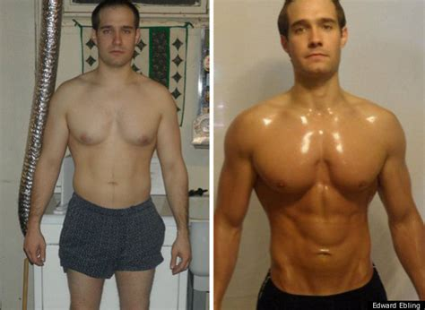 weight loss 30 before and after weight loss 30 lbs before and after