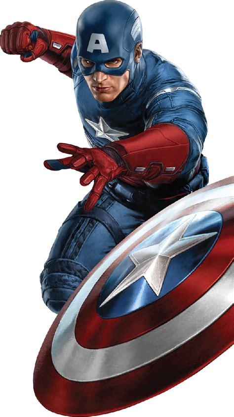 captain america fight wallpaper  iphone