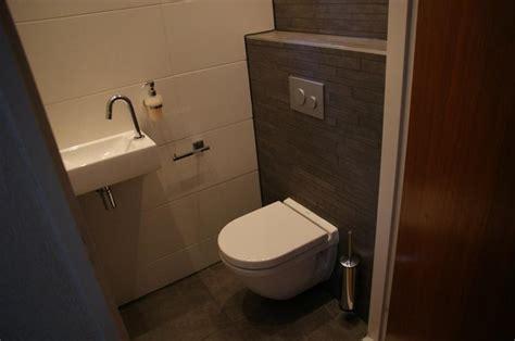 nieuw toilet ideeen douche en toilet renoveren werkspot