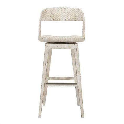 Coastal Living Bar Stools by Stanley Coastal Living Retreat Counter Stool In Saltbox White