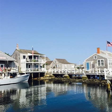 harwich boat trips freedom cruise line harwich port ma top tips before
