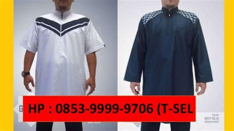 Model Baju Gamis Pria Arab Promo 0853 9999 9706 T Sel Agen Baju Gamis Pria