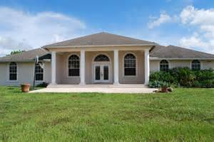 foreclosed homes in florida 17978 83rd place loxahatchee fl 33470 foreclosed