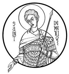 christian mosaic coloring pages wonderful eastern clipart sunday school orthodox
