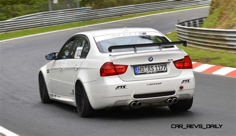 bmw e90 racing track car showcase e90 bmw rs m3 by rs racing team