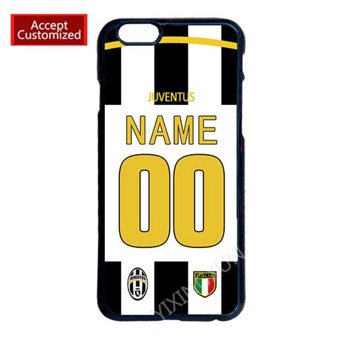 Juventus W Samsung Galaxy Note 5 Custom 1 buy wholesale soccer jersey player juventus from china soccer jersey player juventus