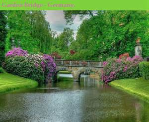 world most beautiful garden pictures 2013 2014