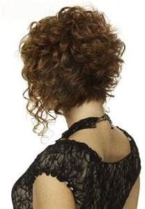 curly perms for hair 25 curly perms for short hair short hairstyles