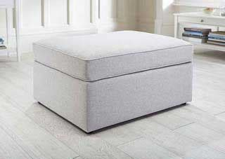 Hotel Sofa Beds by Hotel Sofa Beds Contract Sofa Beds