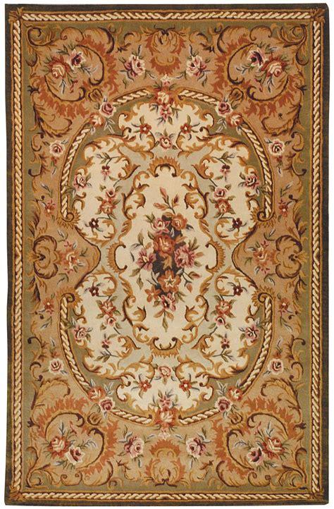 Design A Rug by Design Rugs Gonsenhauser S Rug Carpet