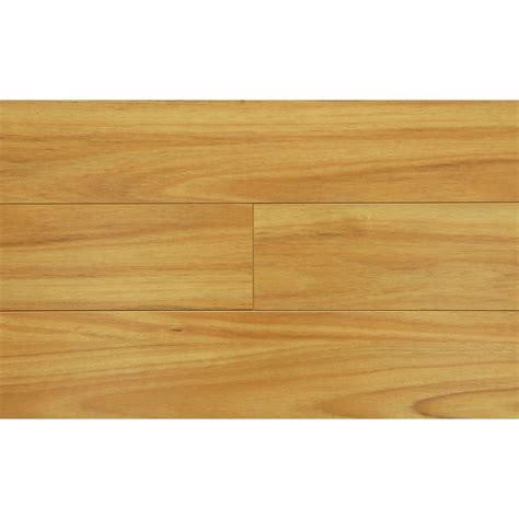 top 28 lowes flooring edmonton lowes flooring best