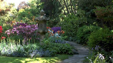 Schöner Garten by Ein Sch 246 Ner Garten Im Fr 252 Hjahr 2013