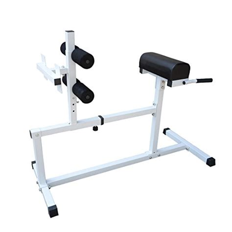 lower back bench performanz exercise lower back bench body fitness sport