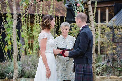 Wedding Blessing Humanist by Outdoor Humanist Wedding Photography And Steven S