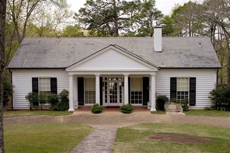 white homes file little white house historic site jpg wikipedia