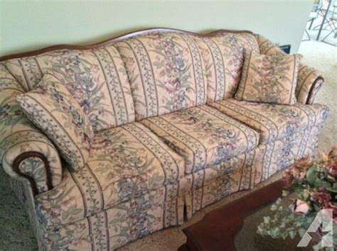 broyhill sofas for sale broyhill sofa and loveseat for sale in ocala florida