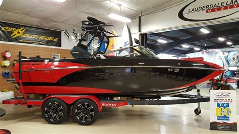 supra boats wisconsin supra boats for sale in wisconsin boats