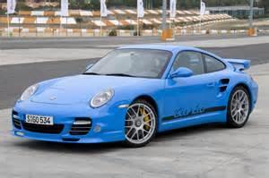 2010 Porsche 911 Turbo 0 60 2010 Porsche 911 Turbo 0 60 In Just 3 Seconds Flat