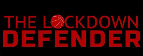 Headl Scramble scramble the attackers and become a lockdown defender