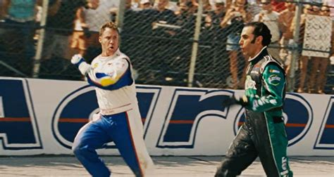 s day song ricky bobby talladega nights the ballad of ricky bobby 2006 review
