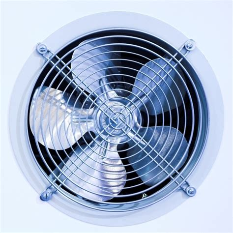 who installs attic fans why install attic fans