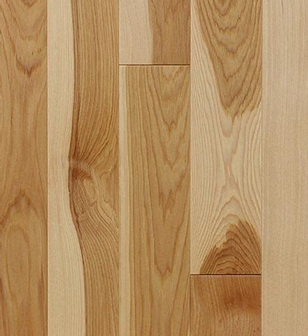 Hickory Hardwood Flooring   Pictures, Colors, Hardness