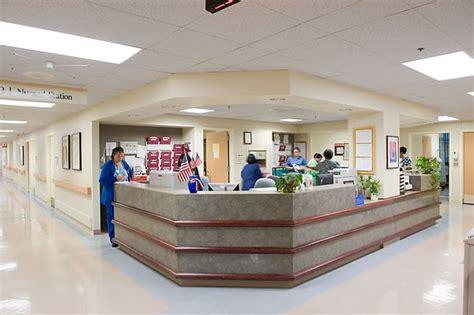 Baltimore VA Medical Center Virtual Facility Tour   VA