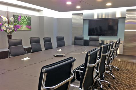 conference rooms for rent reserve conference room rental nyc meeting space nyc rental suites