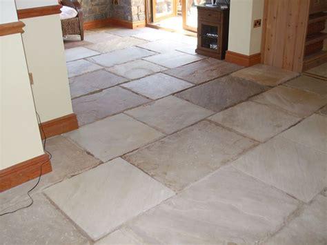 pavimenti in pietra per interni prezzi pavimenti in pietra per interni pavimento per la casa