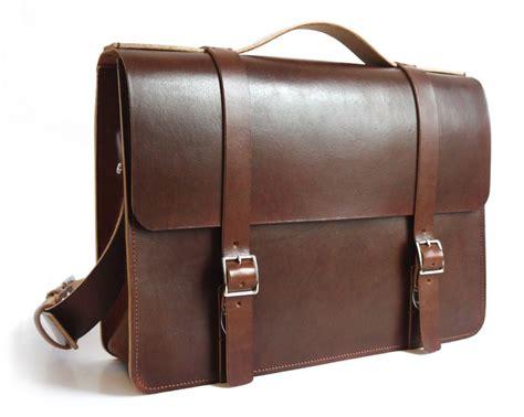 large for leather large leather messenger bag simple mens bag
