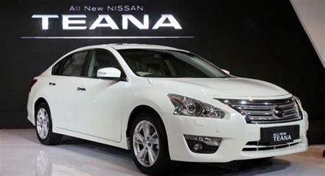 nissan teana 2015 nissan teana 2015 luxury sedan 2015carspecs com
