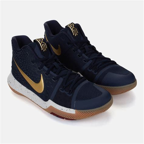3 basketball shoes shop multi nike kyrie iii basketball shoe for mens by nike