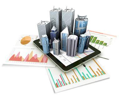 bank corporate finance ocbc business banking corporate banking