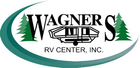 wagner s rv green bay wi wagner s rv center inc coupons near me in suamico 8coupons