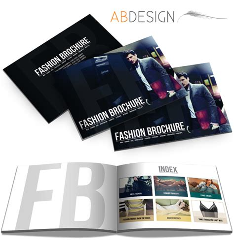 layout a5 brochure awesome brochure designs creative inspiring graphics