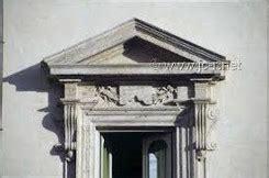 gesimse renaissance urbs mediaevalis de gesims und fries in der architektur