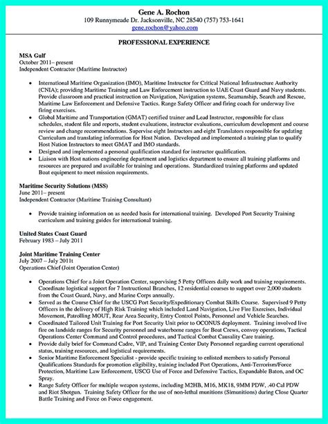 compliance officer resume sample shalomhouse us