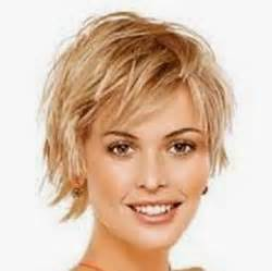 Hairstyles for women popular shaggy haircuts hairstyles weekly click