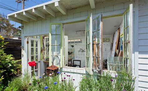 ashwell home shabby chic creator ashwell buys artist s retreat trulia s