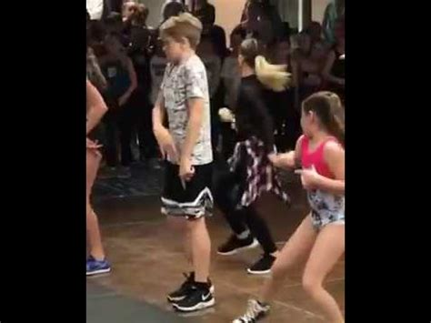 kenny wormald hip hop perm josh lopez hip hop with choreographer kenny