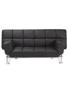 very co uk sofas idaho faux leather sofa bed with storage drawer http www very co uk idaho faux leather sofa